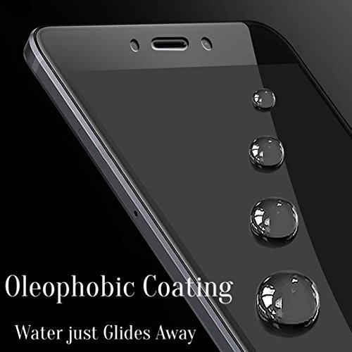 75d2f71939f Tempered Glass for Redmi Note 4